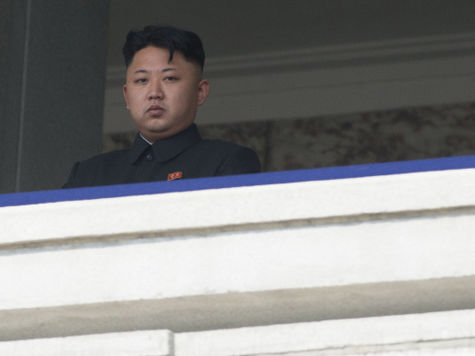 Казнить, нельзя помиловать: В КНДР 80 человек казнены на глазах взрослых и детей