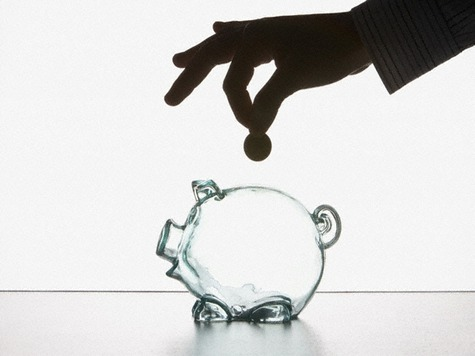 Курс доллара в челябинских банках