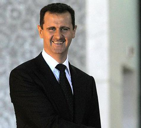 Сирийское фондю