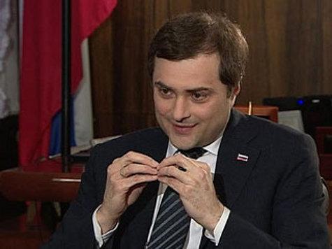 На Москву поставили стопроцентного единоросса