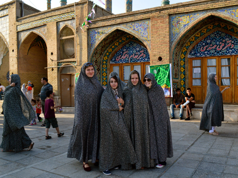 найти бесплатное фото голых девушек из ирана