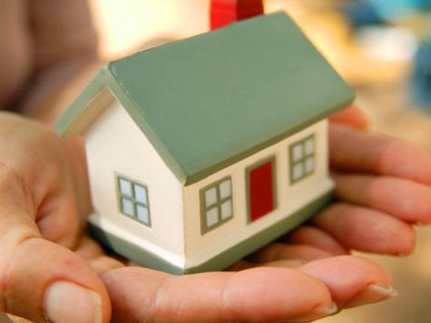 ходатайство о замене кредитора в реестре требований кредиторов образец