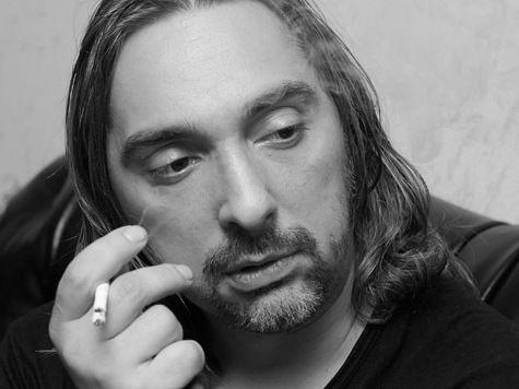 «Это такой удар»: российские музыканты о смерти Михаила «Горшка» Горшенева из «Короля и Шута»