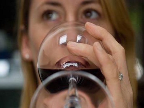 Алкоголь провоцирует у женщин новый рак груди. DETAIL_PICTURE_527243