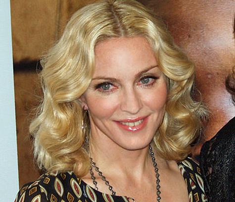 Вернется ли Мадонна в гомофобный Петербург?