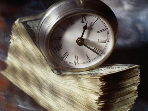 Банки перестанут делиться долгами клиента без его ведома