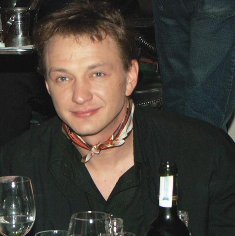 http://www.mk.ru/upload/iblock_mk/475/25/e4/32/DETAIL_PICTURE_766687_10089049.jpg