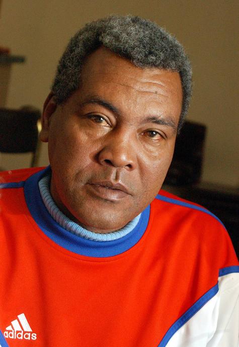 Умер боксер, отказавший самому Мухаммеду Али. ВИДЕО