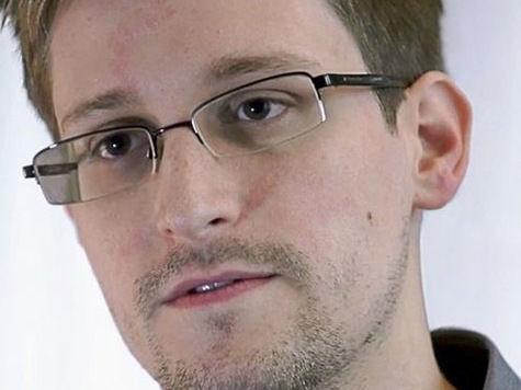 Сноуден уехал из «Шереметьево» на такси