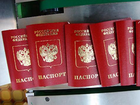Паспорта покойников будут реже попадать к аферистам