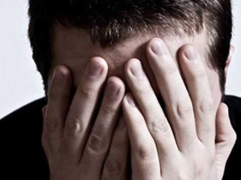 Погибшие под поездом юноши жаловались на нападки рэкетиров