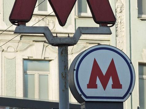 Начальник метрополитена объяснит перебои движения на участке