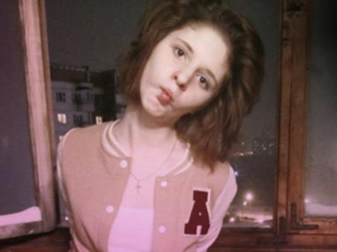 Шаг от дружбы до смерти школьница сделала в окно