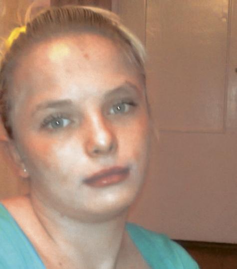 Украина прощается с мученицей Оксаной