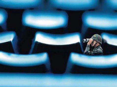 Японцы создали новейшее кибероружие