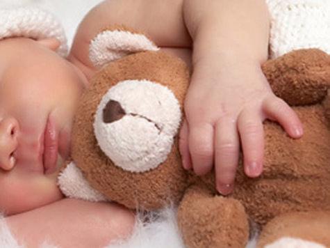 В подмосковном Воскресенске женщина задушила младенца