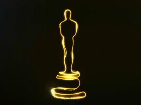 Почему следующим ведущим «Оскара» должен стать Барак Обама