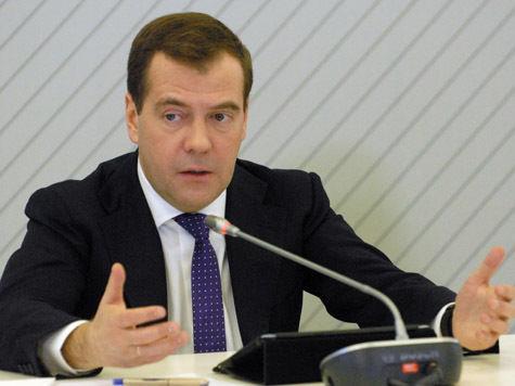 Паводок выльется всумму за150 млрд рублей