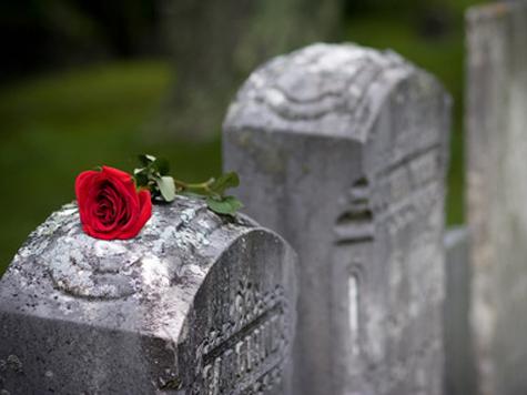 Death of a salesman coursework help