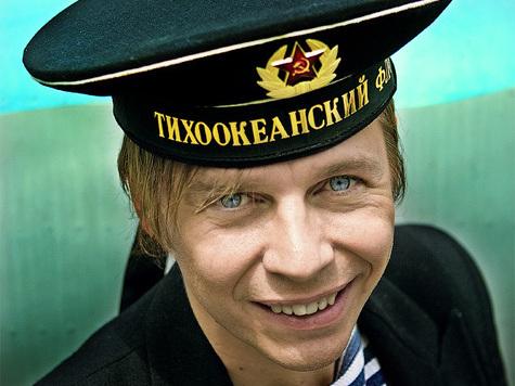 Владивосток-3000