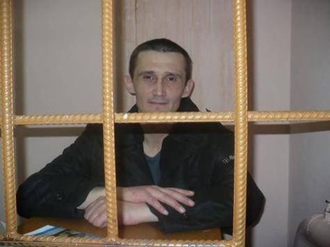 Евгений Конышев.