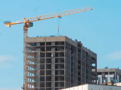 Куда движется столичная недвижимость?