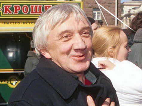 Расследование смерти Юрия Щекочихина обернулось диким бредом с галлюцинациями