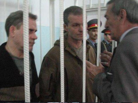 Душанбе освободил пилотов
