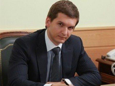 Глава Рособрнадзора подал в отставку из-за скандалов с ЕГЭ