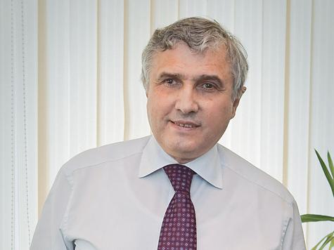 Владимир Кулистиков: «Я ценю своих журналистов. Но оцениваю их по рейтингам»