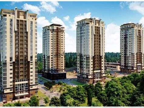 Положительные стороны приобретения квартиры в новостройке в Мытищах