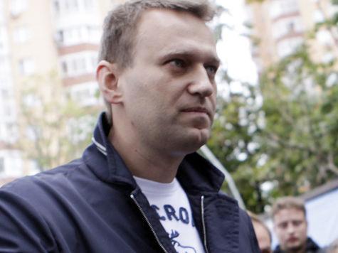 Навальный заставит чиновников урезать свои авто-аппетиты
