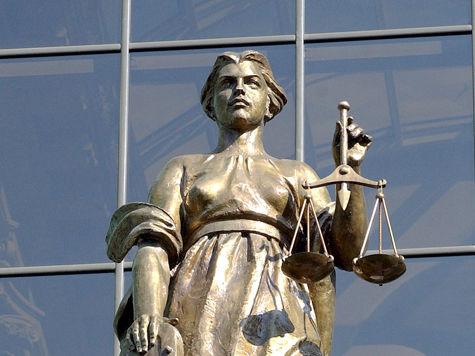 Оправданного главу управы снова будут судить за халатность