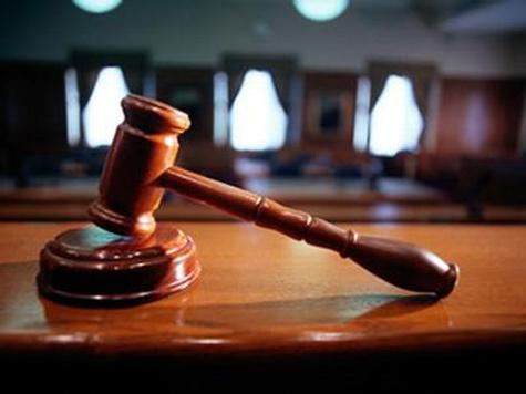 Суды откроются для журналистов