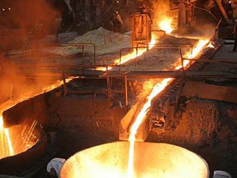 Компания СтальСнаб вышла в лидеры продаж трубопроводного оборудования в Подмосковье