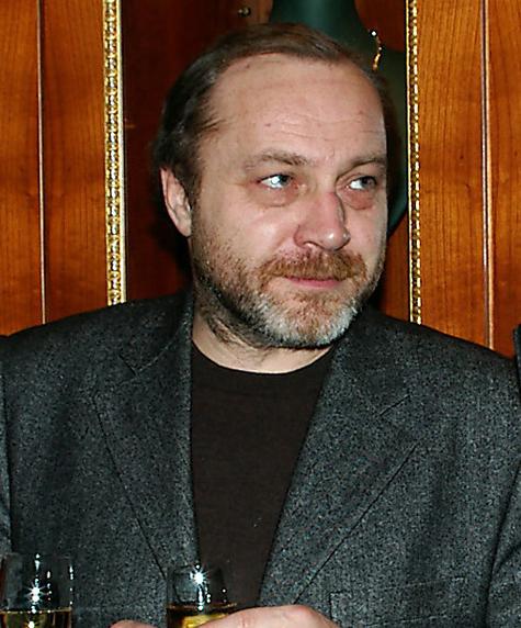 Память Гурченко найдет пристанище на Остоженке