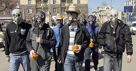 """Новые налоги и поборы """"партии власти"""" DETAIL_PICTURE_558457"""