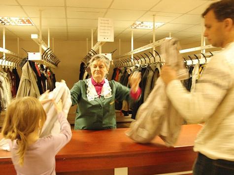 для пенсионерка женщина ищет работу в тюмени гардеробщицей или стоит