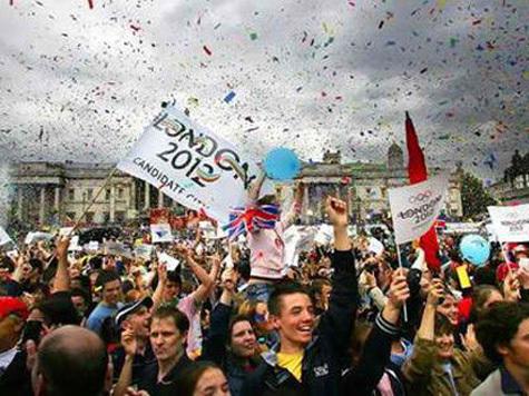 страны победители летних олимпийских игр