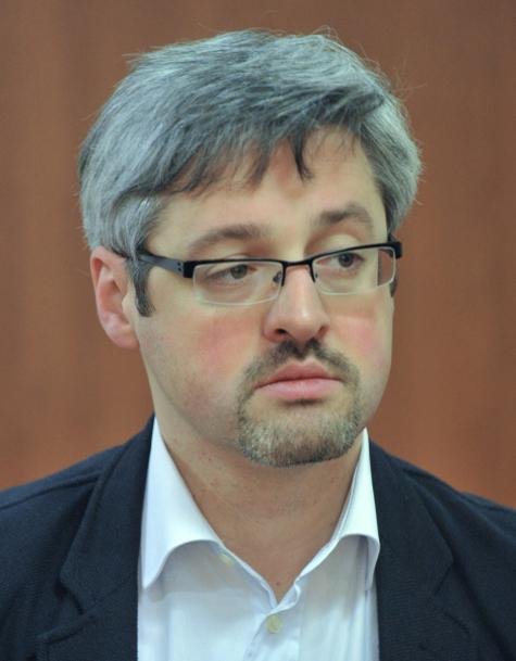 В Кремле нашли замену Суркову?