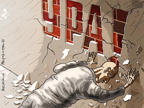"""""""Вы нас даже не представляете"""""""