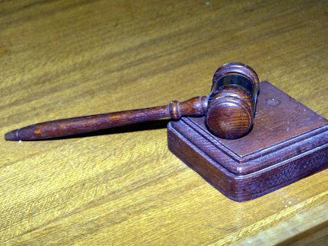 Скандальный приговор в Клину: журналистка получила срок за чужие угрозы