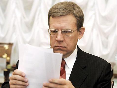 Алексей Кудрин объяснил причины своей отставки