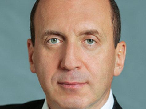 Под обстрел Навального попал сенатор Малкин: в Израиле он получил имя Авихур и второе гражданство