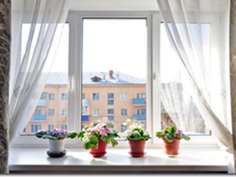 Где и как ремонтировать окна - интервью со специалистом компании Re-Stk
