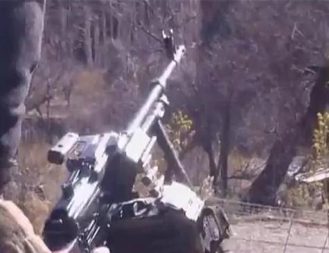 Тулузский террорист выбросился из окна