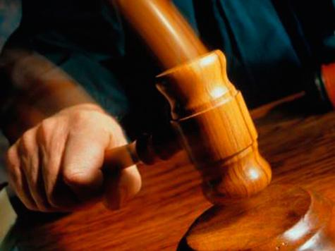 """Вместо """"оборотня"""" приговор по ошибке вынесли его адвокату"""