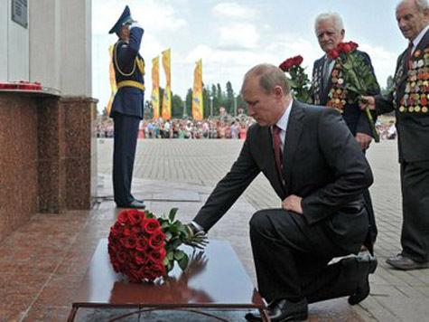 Ветераны намекнули Путину об отмене коммуналки