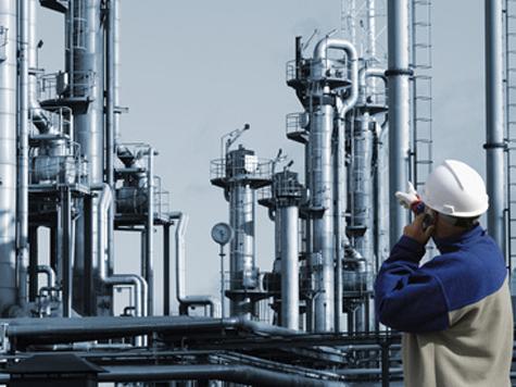 Пик нефтяных цен закончится в 2014 году