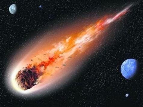Астроном Эрик Эльст назвал планету между Марсом и Юпитером в честь уральского Чебаркуля